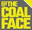 @The Coal Face